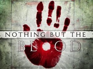 nothing-but-the-blood