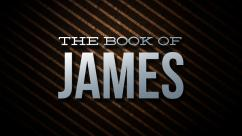 The Letter of James (2015-2016)