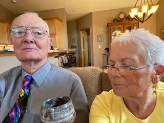 Tom & Pat Hallstrom.2020.04